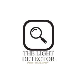 The Light Detector
